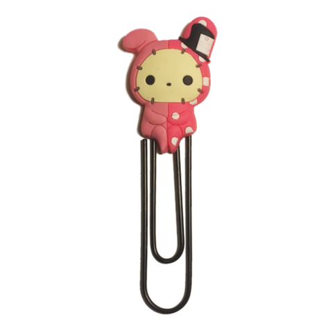 Sentimental Circus Kawaii XL Paper Clips