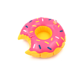 Donuts Drink Floaties