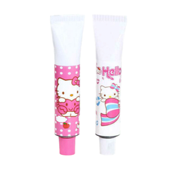 hello kitty pen