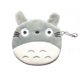 Totoro Coin Pouch