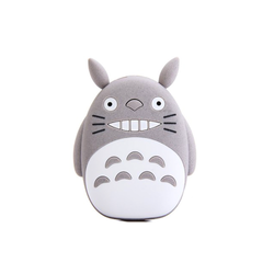 Totoro Portable Power Bank