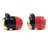 Tsum Tsum Ceramic Coin Bank