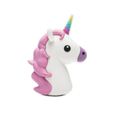 Unicorn Portable Power Bank