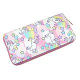 Unicorn World Wallet