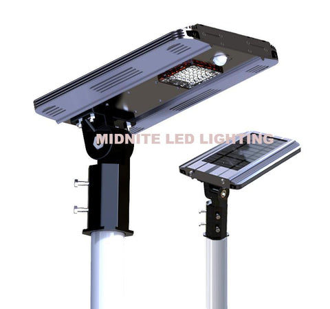 LED SOLAR DUSK TO DAWN LIGHTING/ PATH LIGHTING/10W,15W, 20W /5000K / SLIPFITTER MOUNT