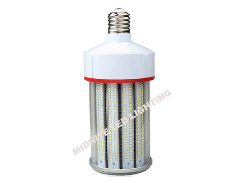 LED CORN HIGH OUTPUT RETROFIT BULBS