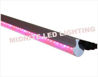 LED T8 AGRICULTURAL LIGHTING/4FT/120-277V