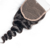 Amplify Body Curl Lace Closure