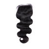 Amplify Body Wave Lace Closure