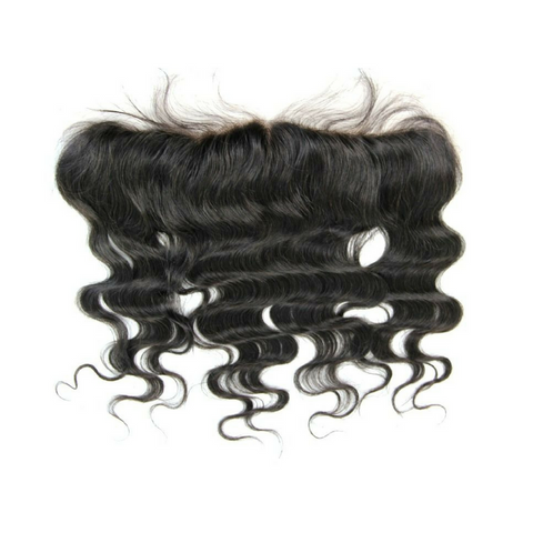 Amplify Body Wave Lace Frontal
