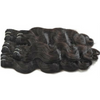 Amplify Body Wave Wefts