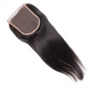 Amplify Bone Straight Lace Closure