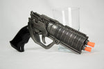 Officer K's Sidearm Prop Replica from Bladerunner 2049