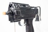Tactical Merc Machine Pistol - Wulfgar Weapons & Props