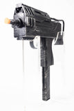 Tactical MAC 10 - Wulfgar Weapons & Props