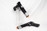 Punisher M1911 Replicas - Wulfgar Weapons & Props