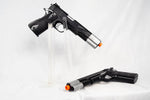 Thomas Jaine Punisher M1911 Replicas - Wulfgar Weapons & Props