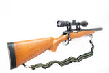 Hunting Rifle Prop - Wulfgar Weapons & Props
