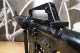 M16A1 Rifle Prop - Wulfgar Weapons & Props