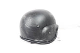 Nato Helmet Costume Accessory - Wulfgar Weapons & Props