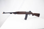 M1 Carbine - Wulfgar Weapons & Props