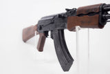 AK-47 Rifle - Wulfgar Weapons & Props
