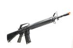 M16 A2 Rifle - Wulfgar Weapons & Props