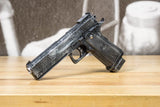 Punished M1911 Replica - Wulfgar Weapons & Props