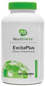 NeuroScience ExcitaPlus