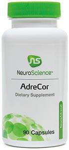 NeuroScience AdreCor