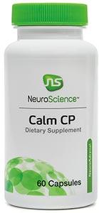 NeuroScience Calm CP