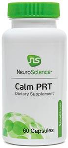 NeuroScience Calm PRT