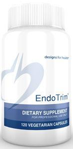 Designs for Health EndoTrim
