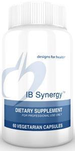 Designs for Health IB Synergy