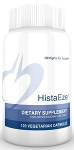 Designs for Health HistaEze