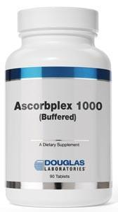 Douglas Laboratories Ascorbplex 1000