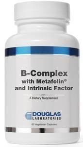 Douglas Laboratories B-Complex