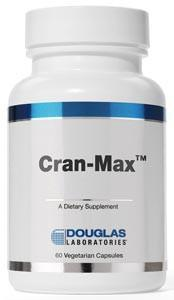 Douglas Laboratories Cran-Max