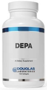 Douglas Laboratories DEPA