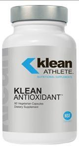 Douglas Laboratories Klean Antioxidant