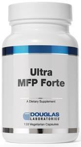 Douglas Laboratories Ultra MFP Forte