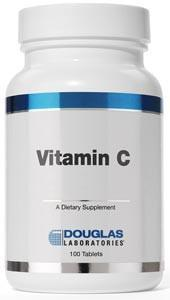 Douglas Laboratories Vitamin C