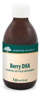 Genestra Brands Berry DHA