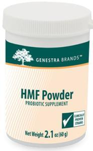 Genestra Brands HMF Powder