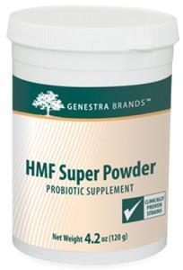 Genestra Brands HMF Super Powder