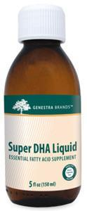 Genestra Brands Super DHA Liquid