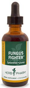 Herb Pharm Fungus Fighter