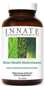 Innate Response Bone Health Multivitamin
