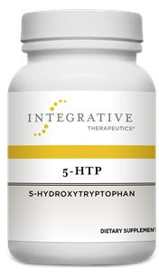 Integrative Therapeutics 5-HTP