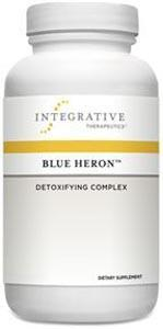 Integrative Therapeutics Blue Heron
